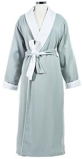 82024c36c1e Towel Robe - ShopStyle