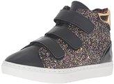 Steve Madden Kids' Jvex Sneaker