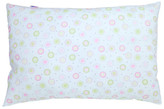 A Little Pillow Company Bubble Hypoallergenic Toddler Pillow