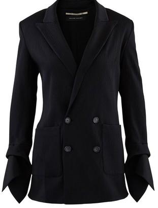 Roland Mouret Nobleman jacket