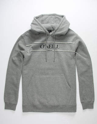 O'Neill Fifty Two Mens Hoodie