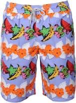 Vilebrequin Swim trunks - Item 47203784