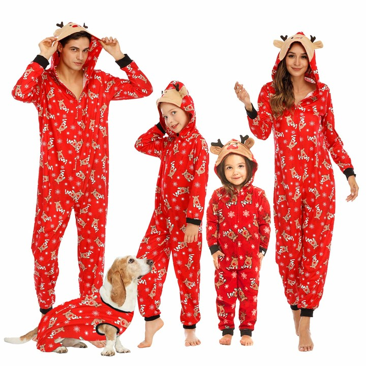 Roaster Toasters Girls Boys All in One Hooded Sleepsuit PJs Pyjamas Nightwear Jumpsuit