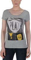Bench Women's T-Shirt Playinghard - Maternity T-Shirt -