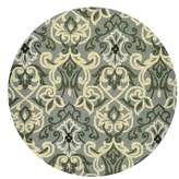 Couristan Amelie Indoor/outdoor Rug