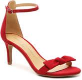 Chinese Laundry Women's Rosebud Sandal