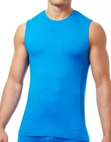 Papi Sport Muscle Tank