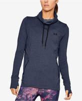 Under Armour Featherweight Fleece Sweatshirt