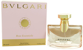 Bulgari Rose Essentielle 3.4-Oz. Eau de Parfum - Women