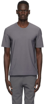 JACQUES Grey Performance T-Shirt