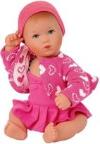 Kathe Kruse Bath Baby Luise Doll