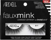 Ardell Faux Mink Lash #811