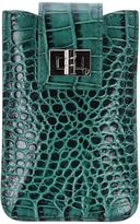 Giorgio Armani Hi-tech Accessories