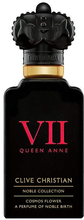 Clive Christian Noble VII Cosmos Flower Perfume Spray
