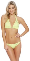Reef Californication 2 Way Halter Bikini Top