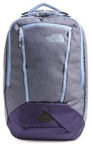 The North Face 'Microbyte' Backpack - Blue