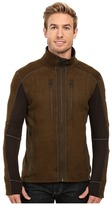 Kuhl Interceptr Jacket Men's Sweatshirt