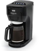 TRU Crossover Coffee Maker