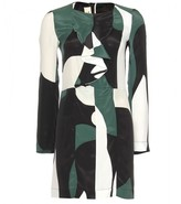 Marni Edition Print dress