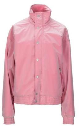 artica-arbox Jacket