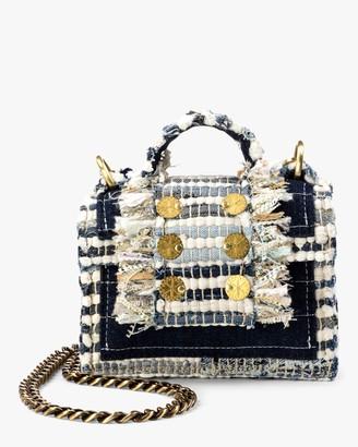 Kooreloo Petite Hollywood Bag