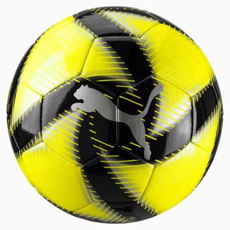 Puma FUTURE Flare Soccer Ball