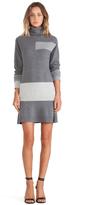 McQ by Alexander McQueen Flirty Dress