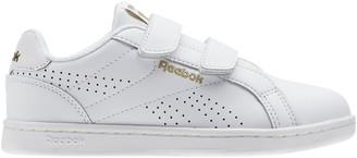 Reebok Girls Royal COMP CLN 2V Tennis Shoes