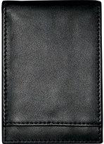 Dopp Men's Regatta Front Pocket Clip Flip