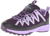 Keen Rendezvous WP Shoe (Little Kid/Big Kid)