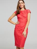 Portmans Khloe Lace Dress