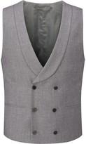 Skopes Tailored Harcourt Suit Waistcoat