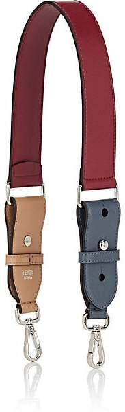 80d594e7728e Fendi Shoulder Strap - ShopStyle