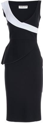 Chiara Boni La Petit Robe Di Sleeveless Dress