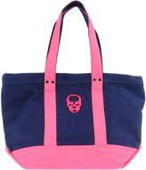 Lucien Pellat-Finet Handbags