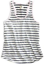 Sperry Striped Tank