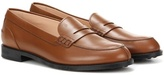 Tod's Gommini City Loafers