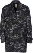 Antonio Marras Coats - Item 41721141