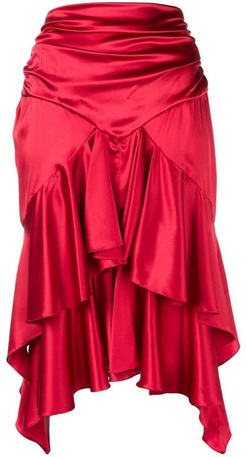 01f8feff Alexandre Vauthier Skirts - ShopStyle