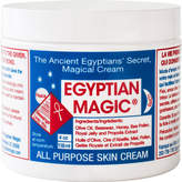 Egyptian Magic all-purpose cream 118ml