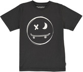 Munster Smiley Boarders T-Shirt
