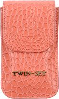 Twin-Set Hi-tech Accessories