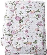 Pine Cone Hill Savannah Full Dust Skirt