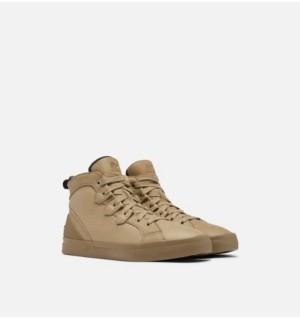 Sorel Men's Caribou Sneaker Men's Shoes