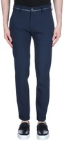 Macchia J Casual pants - Item 13056294