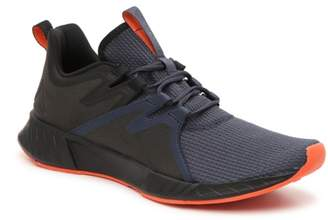 Reebok Fusium Run 2.0 Running Shoe - Men's