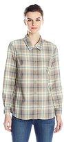 Pendleton Women's Jaime Plaid Shirt