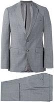 HUGO BOSS dinner suit