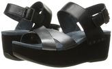 Dansko Stasia Women's Shoes