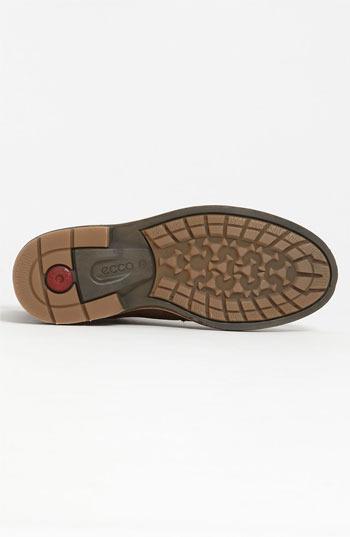 Ecco 'Bendix' Plain Toe Boot